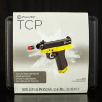 TCP Pepper Ball Gun Kit