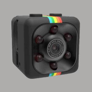 Mini Camera DVR
